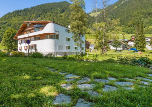 Hotelluen